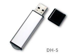 闪存记忆卡(DH Series)