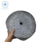 长输热网专用气垫隔热反对流层 DHAC-6.5-100/380
