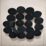 供應蜂窩狀活性炭板,甲醛過濾器, 活性炭過濾網