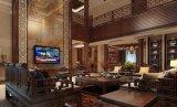 长沙展厅装修公司品牌就选大棋展厅装修,成就长沙展厅装修行业