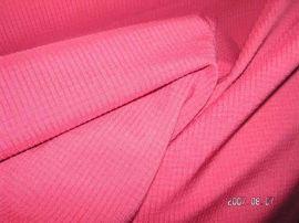 涤纶弹力布(平纹, 斜纹)