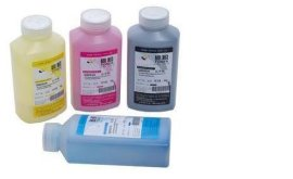 彩色碳粉(惠普1215/1312)