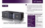 供应 JBL款 VT4888 专业线性音响   JBL款 VT4888(钕磁)线阵音箱 双12寸线阵音箱线阵音响厂家