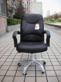 升降电脑椅(202)