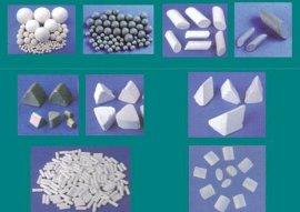 高铝瓷研磨石