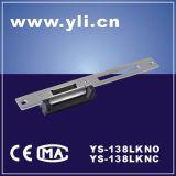 堅固型電鎖口(YS-138LKNO/NC)