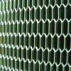 拉伸鋁板網 幕牆鋁板網 鋁板網