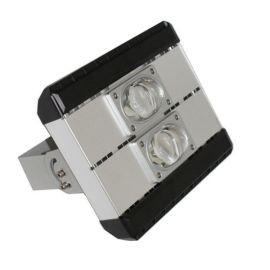 led隧道燈 工程照明led集成摸組隧道燈