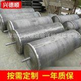 長期供應鍍鋅鏈板滾筒 鏈板滾筒 各種規格流水輸送線滾筒可定製