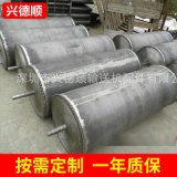 长期供应镀锌链板滚筒 链板滚筒 各种规格流水输送线滚筒可定制