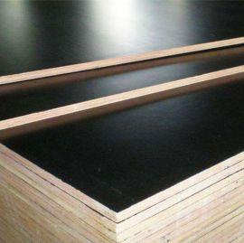 【胶合板】建筑高层用建筑木胶板胶合板