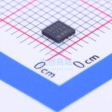 微芯/PIC12F1572-I/RF原装