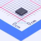 微芯/PIC12F1572-I/RF原裝