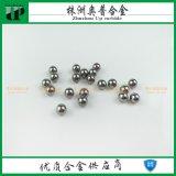 OD4高比重合金球 鎢鎳鐵合金球