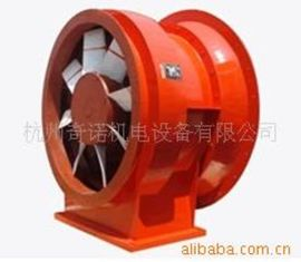K40矿用节能通风机、K40矿用风机、K40轴流风