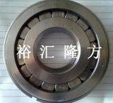 高清實拍 NTN NUPK310V4 帶止動環圓柱滾子軸承 K310NV4 原裝正品