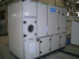 工业除湿机(DCW)