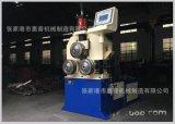 HP-GY80卷圆机 滚圆机供应 三轴滚圆机