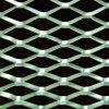 外牆裝飾網 外牆鋁板網 鋁板裝飾網