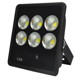 led投光灯集成led投光灯 300W聚光投光灯