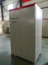 ADR 绕线水阻柜 水电阻起动柜 水阻软起动柜