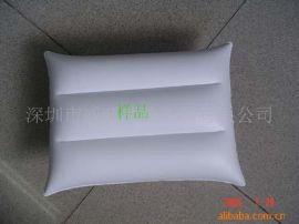 供應PVC充氣枕 充氣玩具,充氣產品