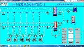 洗衣機測試  洗衣機性能檢測設備 QX-9851