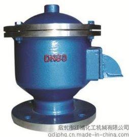 供应JF-V型油管呼吸阀