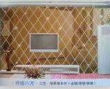 優質背景牆玻璃廠家批發