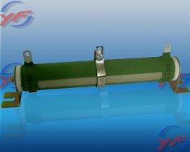 老化可调电阻 (RXG20-400W200RJ)