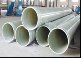 江哈尔滨大庆牡丹江钢丝网骨架塑料聚乙烯复合管