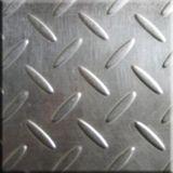 不鏽鋼防滑板