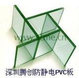 皇冠PVC層壓板