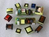 紫外线杀菌灯变压器,驱动器