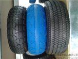 厂家直销 低价高品质PU发泡轮4.00-6
