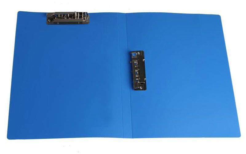 统壹A4 塑料文件夹, 合同文件夹,卷类文件夹
