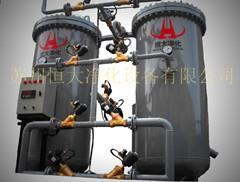 空分设备,空分制氮机,食品制氮机,制氮机,氮气发生器