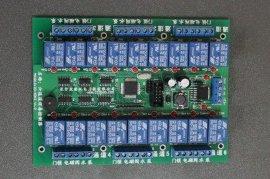 通道自动消毒控制器 通道自动消毒感应器