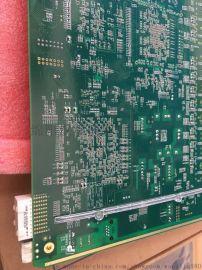 德阳通信OLT板卡回收旌阳光缆回收光纤猫