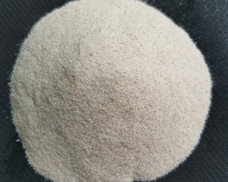 甘孜石英砂厂家-四川甘孜州石英砂价格_石英砂甘孜。