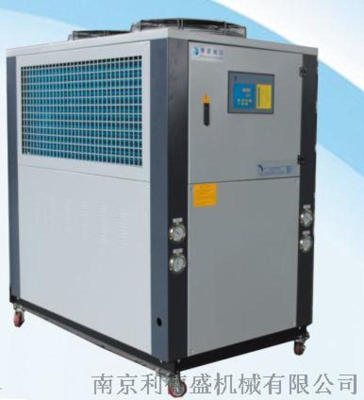 南京冰水機,南京冰水機廠家
