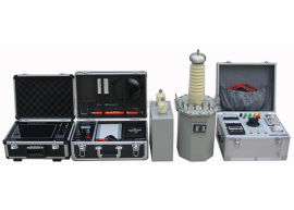 电缆识别仪 -电缆故障测试仪-电缆故障寻径仪