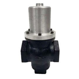 寿力断油阀 空压机电子断油阀