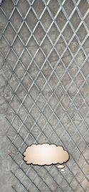 浸塑钢板网- 安平县兴凯镀锌钢板网厂