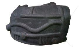 汽车轮罩焊接|汽车车身焊接|多点超声波焊接设备