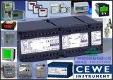 CEWE 儀表 感測器 變送器