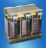 现代隔离变压器