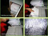 電腦雜貨電子廢料銷毀液晶零件銷毀