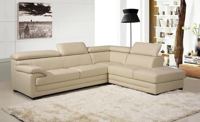 转角沙发,真皮沙发,头枕功能沙发,贵妃沙发【价格,厂家,求购,什么 ...