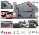 高服洗煤廠專用煤泥脫水篩生產廠家